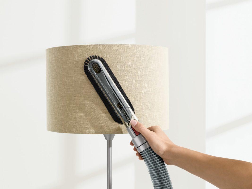 Насадка для мягкой мебели для пылесоса дайсон dyson dc62 animal pro купить аккумулятор