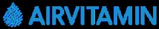 Airvitamin Grupp OÜ